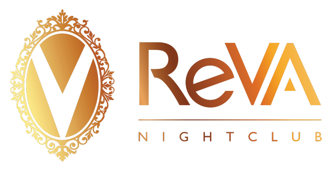 ReVA Nightclub